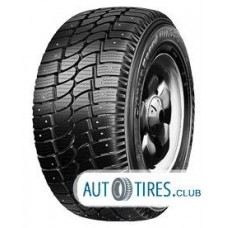 Шина Tigar Cargo Speed Winter 205/65R16C