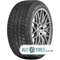 Шина Tigar High Performance 195/50R16