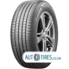 Шина Bridgestone Alenza 001 215/65R16