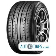 Шина Yokohama BluEarth ES32 195/50R15