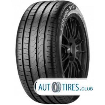 Шина Pirelli Cinturato P7 Run Flat 275/40R18