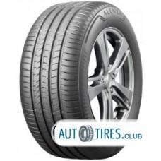 Шина Bridgestone Alenza 001 215/55R18