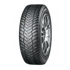 Шина Yokohama Ice Guard IG65 265/65 R17 116T