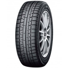 Шина Yokohama Ice Guard IG50+ 185/70 R14 88Q