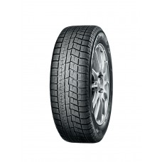 Шина Yokohama ice guard ig60 215/60 R17 96Q