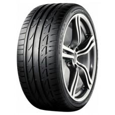 Шина Bridgestone Potenza S001 275/40 R19 105Y