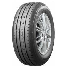 Шина Bridgestone Ecopia EP200 245/45 R18 96V