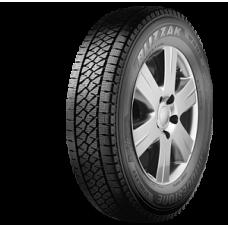 Шина Bridgestone Blizzak W995 195/75 R16 107/105R