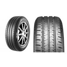 Шина Bridgestone Ecopia EP300 245/45 R18 96V