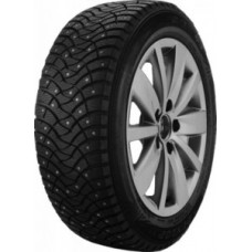 Шина Dunlop Grandtrek Ice 03 285/60 R18 116T