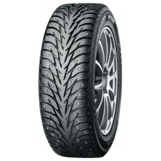 Шина Yokohama Ice Guard IG35+ 285/45 R22 114T