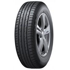 Шина Dunlop Grandtrek PT3 225/55 R18 98V