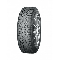 Шина Yokohama Ice Guard IG55 265/65 R17 116T